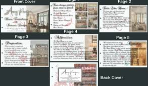 Small Picture Home Interior Design Brochure Pdf Wallpapers HD High Difinition