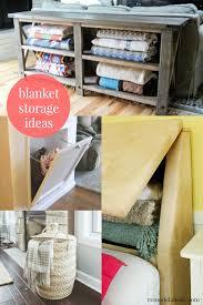 remarkable ideas living room blanket storage ideas fascinating living room blanket storage collection including basket