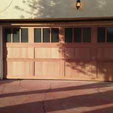 anaheim garage doorSams Garage Doors  121 Photos  329 Reviews  Garage Door