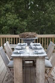 home trends patio furniture. Fleet Farm Patio Furniture Decor Patios On Fresh Happy Home Trends Outd