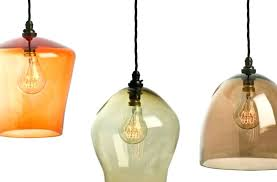 full size of glass pendant lamp shade replacements hanging light shades globe paper rice large stunning