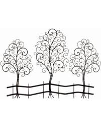 bay accents metal tree sculpture wall decor on metal tree sculpture wall art with deal alert bay accents metal tree sculpture wall decor