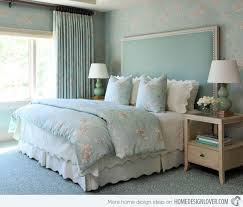 romantic blue master bedroom ideas. Romantic Bedroom Colors 20 Master Fashionable Inspiration 29 On Home Design Ideas Blue N