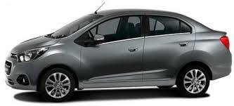 2018 chevrolet beat. fine chevrolet the chevrolet essentia appears with a bit muscular design language which  is clearly visible at front fascia inside the cabin this car comes quite  throughout 2018 chevrolet beat f