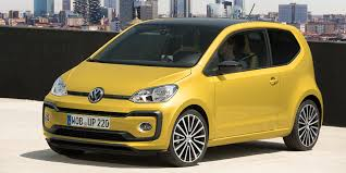 volkswagen up 2018. fine 2018 up gti to join euro lineup in 2018 throughout volkswagen up e