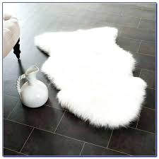 wonderful costco sheepskin rug 7 imageservice profileid 12026540 imageid 100370197 847 1 recipename 350