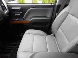 2014 Chevrolet Silverado 1500 LTZ For Sale   1GCRCSEC3EZ281677