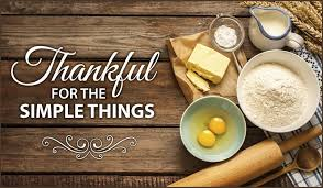 Thank you that he rose from the dead three days later and that this christmas and every christmas we can celebrate the gift. 10 Uplifting Easy Prayers Before Meals Saying Grace For Dinner Eating