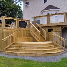 wood patio ideas. Wood Porch Designs Patio Ideas D