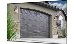 new garage doorsGarage Door Repair Southern California  Mobile Garage Door Repair