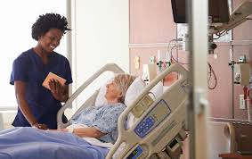 Why Do I Wanna Be A Nurse Three Ways To Be A Better Nurse Improve Patient Care