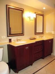 recessed bathroom lighting. Bathroom Recessed Lighting E
