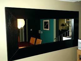 ikea black mirror wall mirror mirror black wall mirror mirror large round wall mirror ikea ikea black mirror