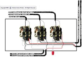 i am trying wire a lithonia lighting product number th a14 Contactor Relay Circuit Diagram this is the wiring from the junction box relay box to the first set of three way switches contactor relay wiring diagram