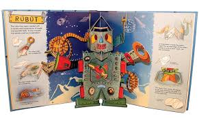best pop up books for kids everything you need to create your own pop up book inhabitots