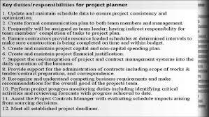 template picturesque project planner job description project coordinator job description resume college cbp officer job description cbp officer job description