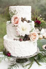 70 Rustic Wedding Cakes Inspiration Wedding Cake Inspiration