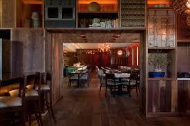 Best Interior Designers In Austin Tx The Best Restaurant Architects In Austin Austin Architects