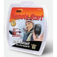ready remote car starter wiring diagram meetcolab ready remote car starter wiring diagram ready remote remote car start diagram