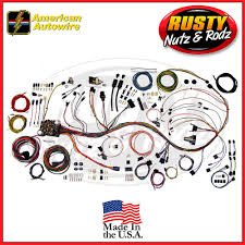 s tail light wiring diagram images truck dash wiring 87 image about wiring diagram and schematic