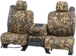 product education marathon seat covers