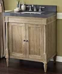 30 inch vanity with sink. endearing 30 inch bathroom vanity and with sink share30 cabinet vanities