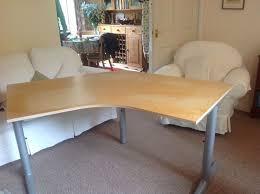ikea office furniture desks. Ikea Office Furniture Desks. Desk - \\u0026 Equipment Desks R T