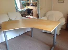 ikea office furniture uk. IKEA Office Desk - Furniture \u0026 Equipment Ikea Uk T