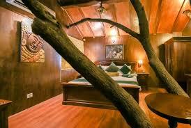 tree house jaipur. The Tree House Resort Tree House Jaipur
