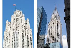 art deco architecture pictures. what is art deco architecture pictures