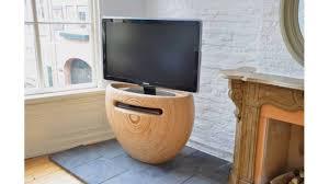 bedroom tv ideas. bedroom tv stand ideas