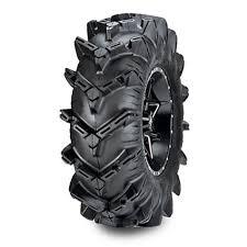 atv mud tires. Plain Atv ITP Cryptid ATV Mud Tire Inside Atv Tires K
