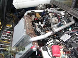 mash motors inc kansas hummer h1 humvee build image 24