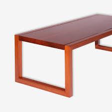 jarrah coffee table perth infinity prod2