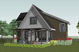 elegant design home. Image Of: Type Of Bungalow Plans And Designs Elegant Design Home S