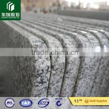non laminated bullnose granite countertop all sides natural granite natural colour stone