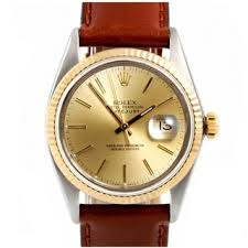 pre owned rolex men s watches shop the best deals for 2017