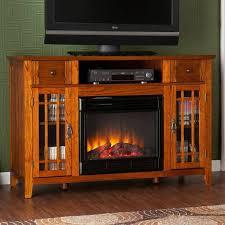 17 beautiful electric fireplace efficiency rh croaciaaudio com electric fireplace heater efficiency dimplex electric fireplace efficiency