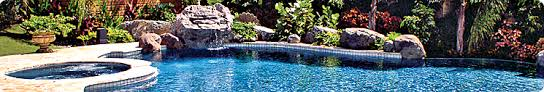 automatic pool covers for odd shaped pools. Swimming Pool Link To Blog Automatic Covers For Odd Shaped Pools C