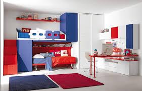 funky kids bedroom furniture. Funky Kids Bedroom Ideas With Interesting Ikea Furniture Orangearts Design