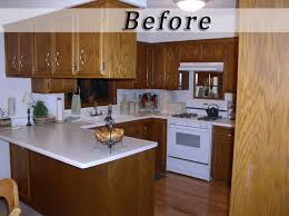 before after cabinets 1 gif
