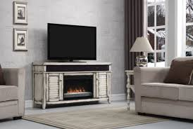 electric fireplaces that heat 1 000 sq
