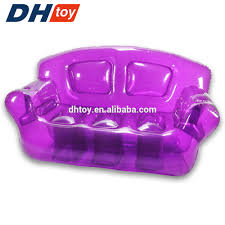 inflatable bubble couch inflatable bubble couch suppliers and