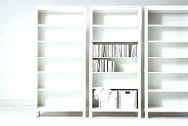 furniture home office design idea featured tall white