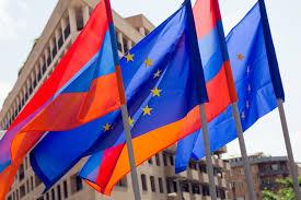Картинки по запросу Եվրոպայի օրը Երևանում