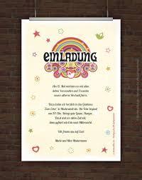 Einladung Zur Silberhochzeit Einladung Karten Vorlagen Kostenlos