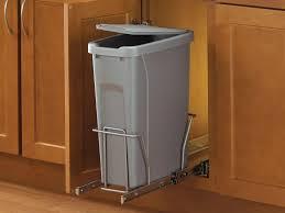 all kitchen storage organization discover kitchen cabinet organization kitchen cabinet organization