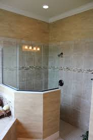 Master Bedroom Bathroom 140 Best Images About Master Bedroom And Bath On Pinterest