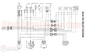 china atv wiring diagram with electrical pictures 24445 linkinx com Chinese 125cc Atv Wiring Diagram large size of wiring diagrams china atv wiring diagram with basic images china atv wiring diagram 125cc chinese atv wiring diagram