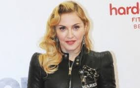 Paul Mccartney Billboard Chart History Madonna Named All Time Top Female Artist In Billboards Hot